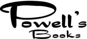 powells_books