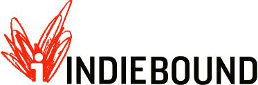 indie_bound